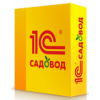 1c-box-new-sadovod_cr1_533147409